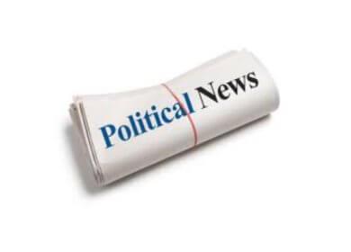 Κατηγορία Άρθρων Πολιτικά