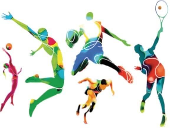 Κατηγορία Άρθρων Αθλητικά