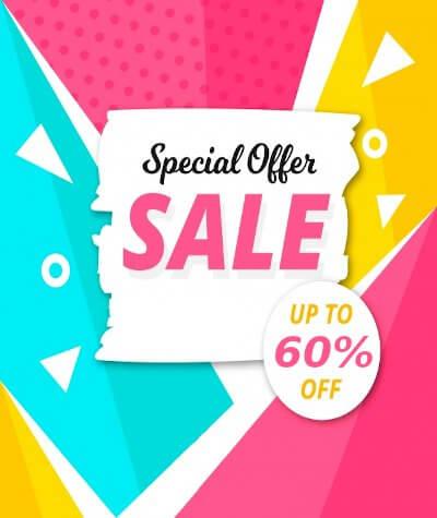 Summer Sales 2020 - Be Online