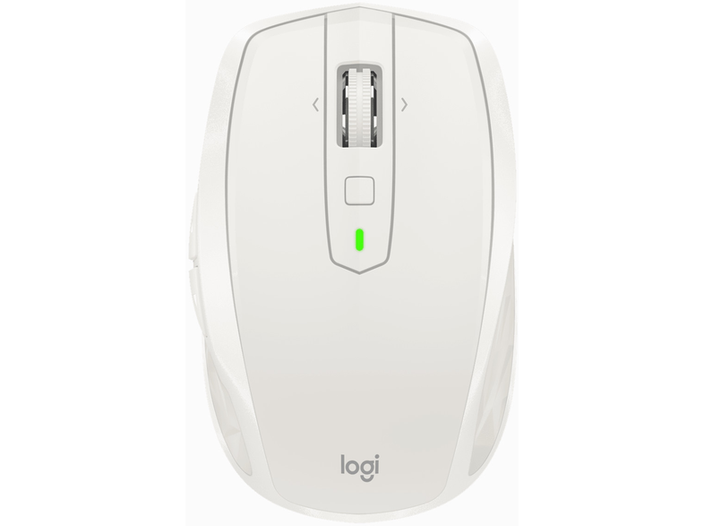 LOGITECH 910-005155 MX ANYWHERE 2S WRLS MOBILE MOUSE