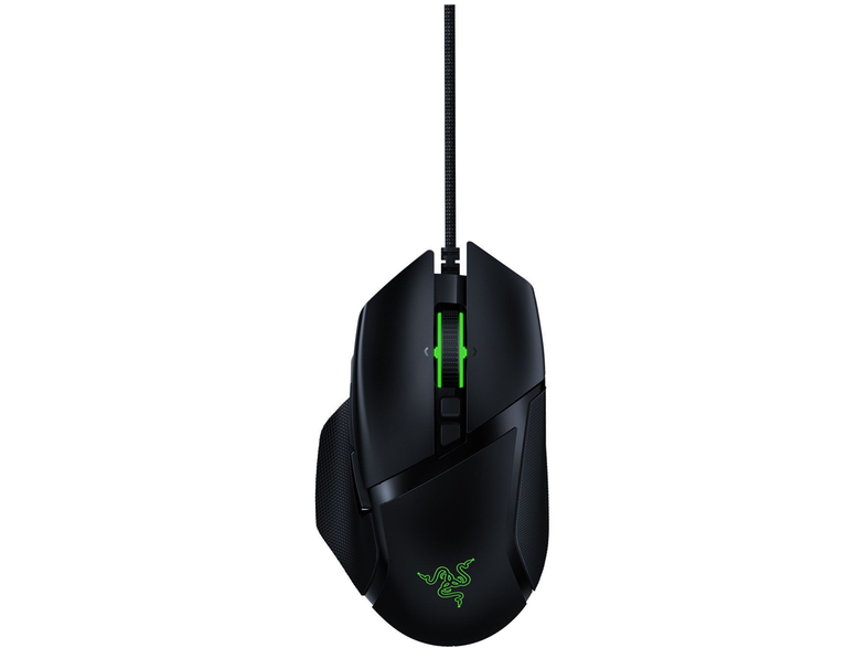 RAZER Basilisk V2 Optical Switches Chroma Ergonomic Mouse