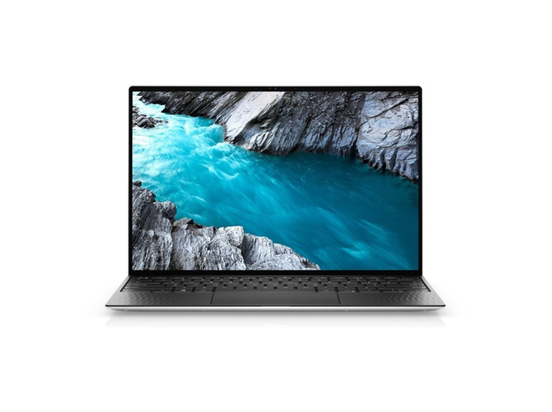 DELL XPS 13 9300 Intel Core i7-1065G7/ 16GB / 1 TB SSD / Intel UHD Graphics/ Full HD Touch