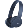 SONY WH CH 510 L