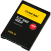 INTENSO SSD High Performance 480GB SATA 3 up to 520MB/s