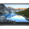 DELL Inspiron 15 7590 Intel Core i5-9300H/ 8GB/512GB SSD/ GeForce GTX 1650 4GB/ Full HD