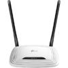 TP LINK TL-WR841N 300 Mbps Wireless N Router