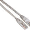 HAMA CAT 5e Network Cable UTP 30595