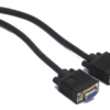 G&BL VGA Extension Cable 2075