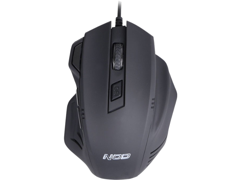 NOD G MSE 2S Gaming Mouse 1410049