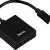 USB-C Adapter for HDMI