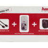 HAMA Accessories Kit