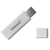 INTENSO Ultra Line USB Drive 64GB USB 3.0
