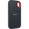 SAN DISK Extreme Portable SSD 1TB External USB 3.1 Gen 2 up to 550MB/s