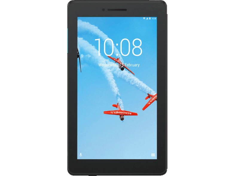 LENOVO Tab E7 Tablet 7 inch 8GB WiFi - TB 7104F