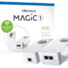 DEVOLO Magic 1 WiFi 2-1-2