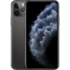 APPLE iPhone 11 Pro 64 GB Space Grey