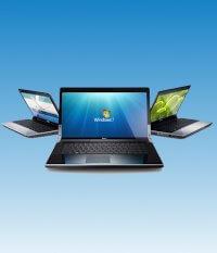 Κατηγορία Laptop υπολογιστές | Be-Online