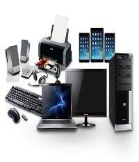 Κατηγορία Υπολογιστές | Be-Online