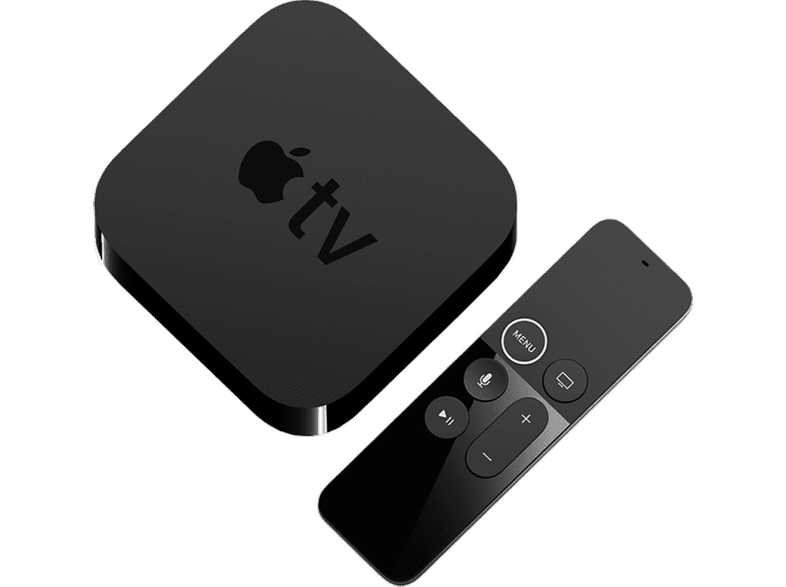 APPLE Apple TV 4gen 32GB - MR912QM/A