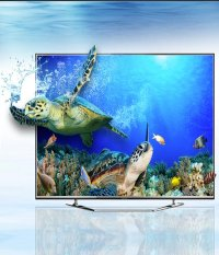 Κατηγορία Τηλεοράσεις Smart TV | Be-Online