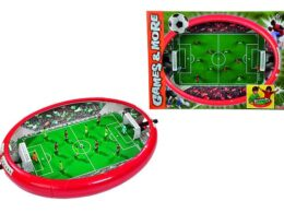 Simba Games & More-Ποδοσφαιράκι Soccer Arena Oval