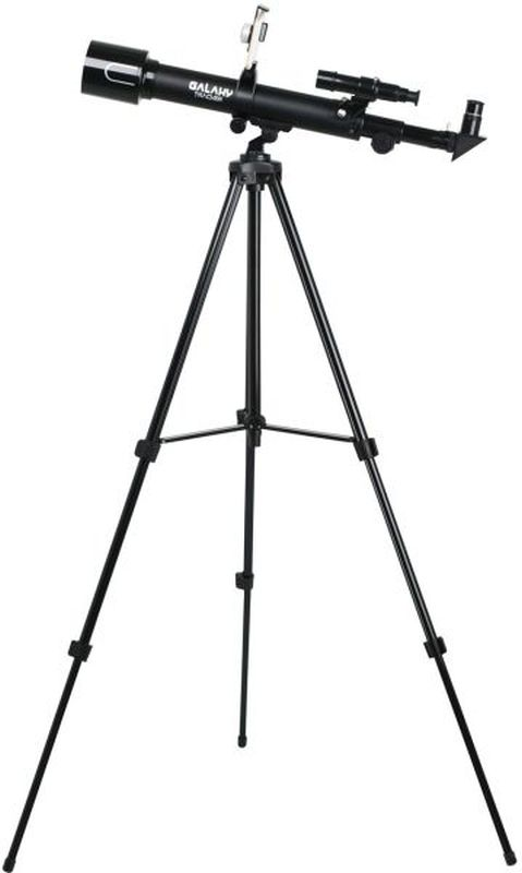 Eastcolight Τηλεσκόπιο Astronomical Terrestrial 125 Power 50mm